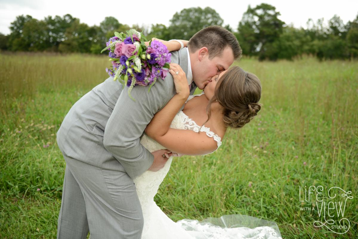 Barn-at-Ross-Farm-Wedding-47.jpg