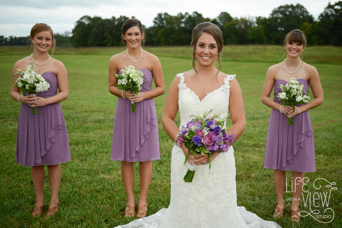 Barn-at-Ross-Farm-Wedding-52.jpg