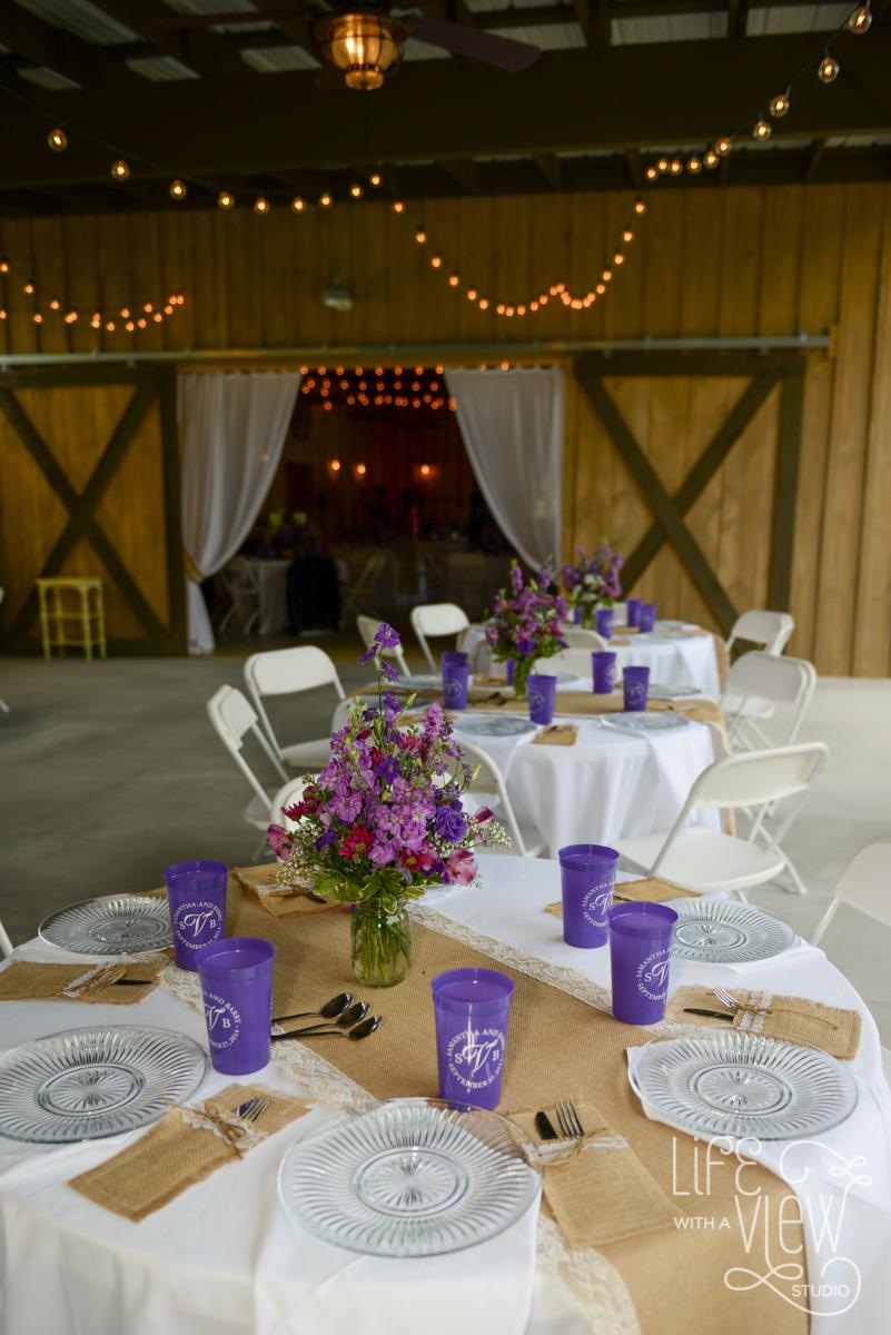 Barn-at-Ross-Farm-Wedding-61.jpg