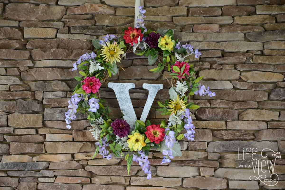 Barn-at-Ross-Farm-Wedding-63.jpg