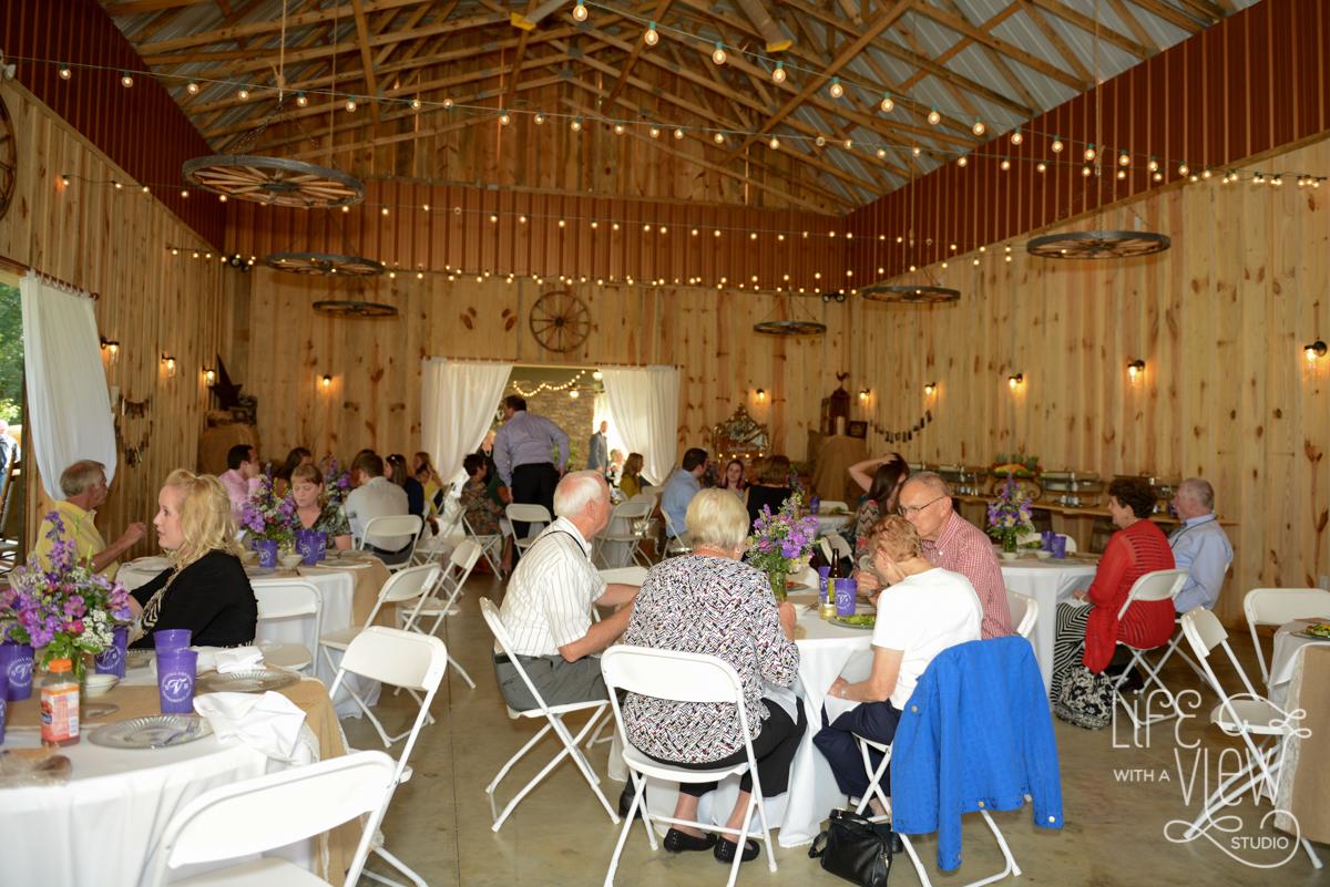 Barn-at-Ross-Farm-Wedding-66.jpg