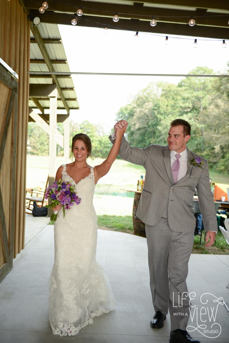 Barn-at-Ross-Farm-Wedding-67.jpg