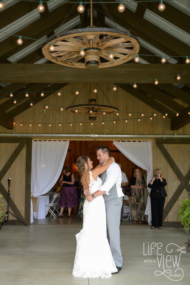 Barn-at-Ross-Farm-Wedding-70.jpg