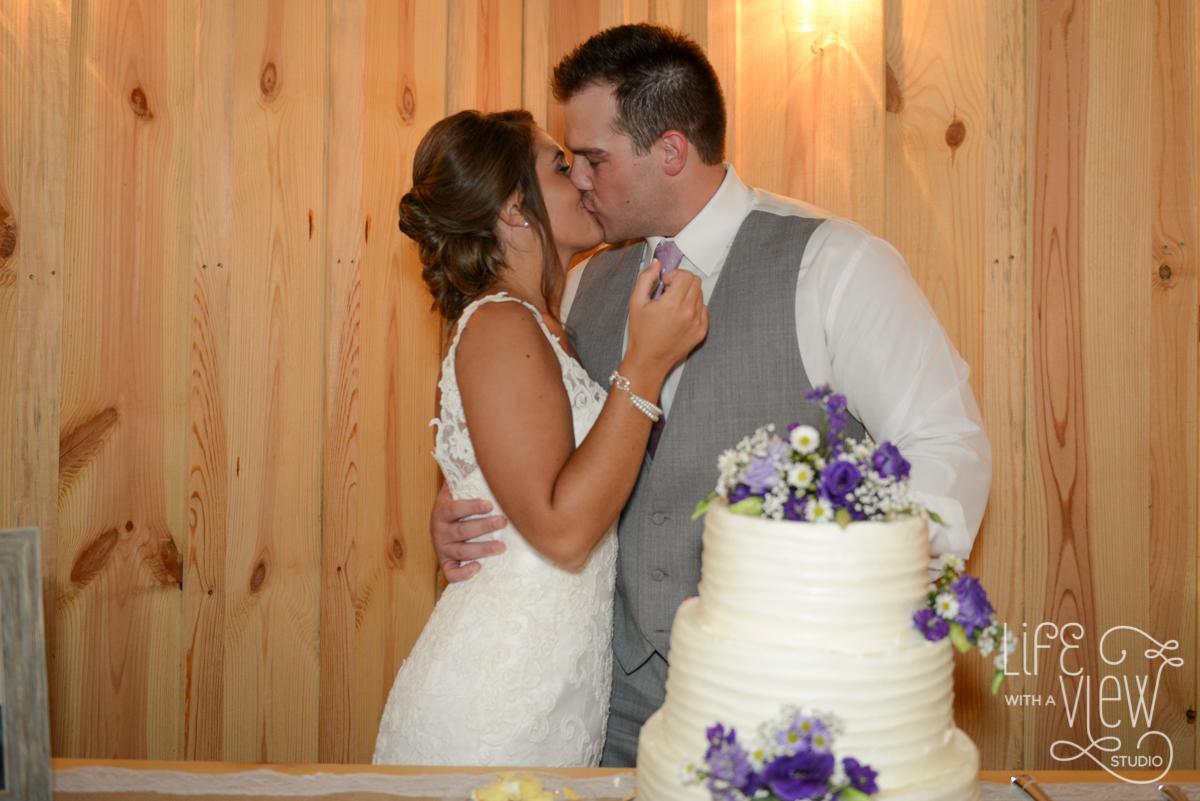 Barn-at-Ross-Farm-Wedding-77.jpg
