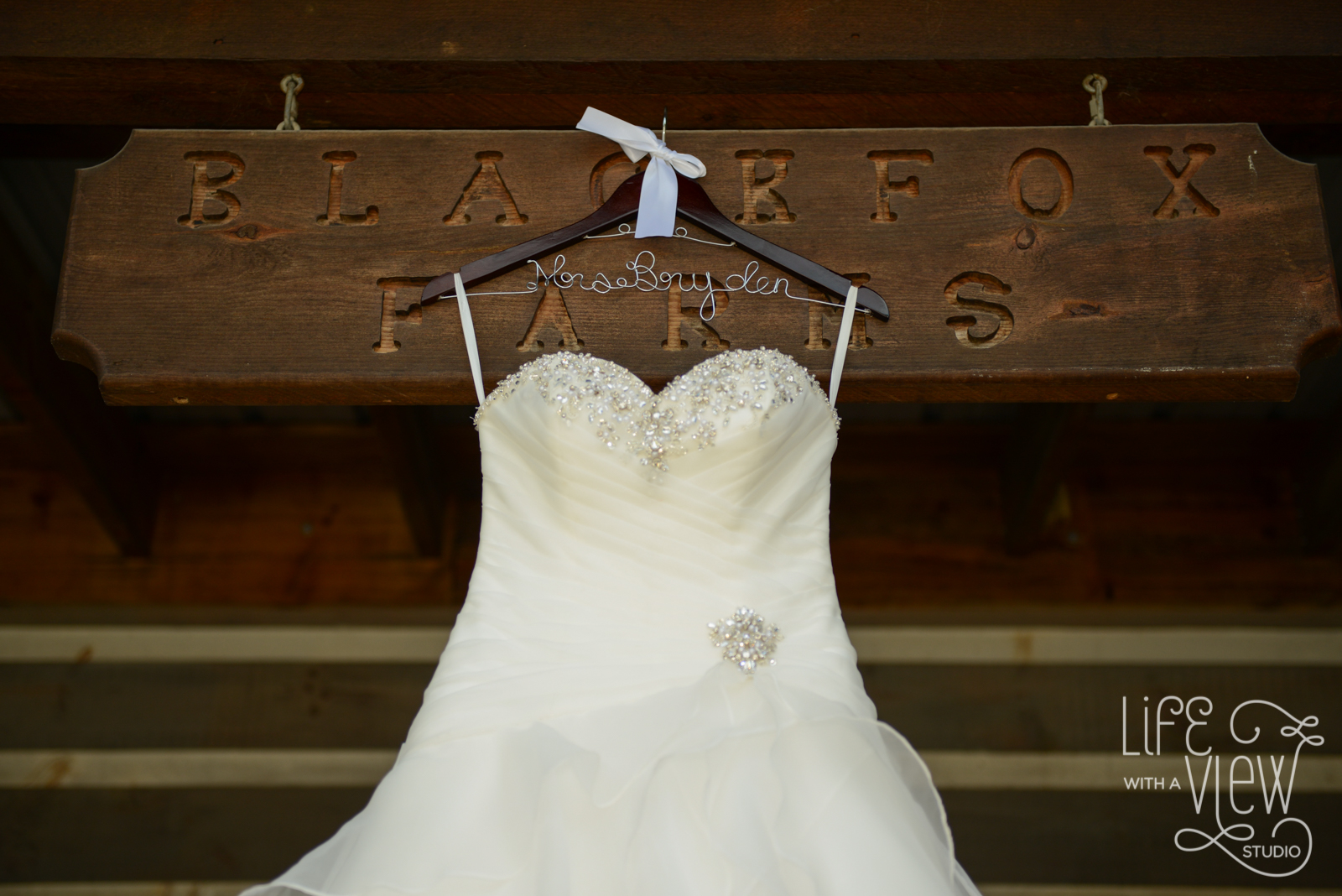Wright-Wedding-1.jpg