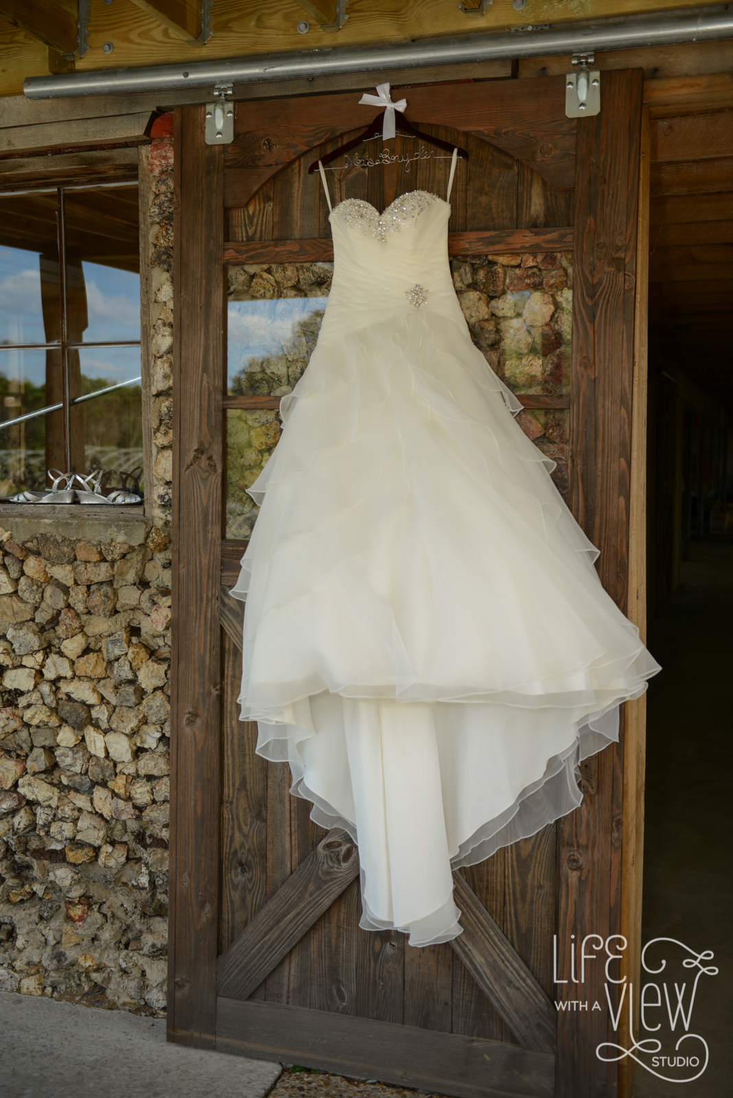 Wright-Wedding-2.jpg