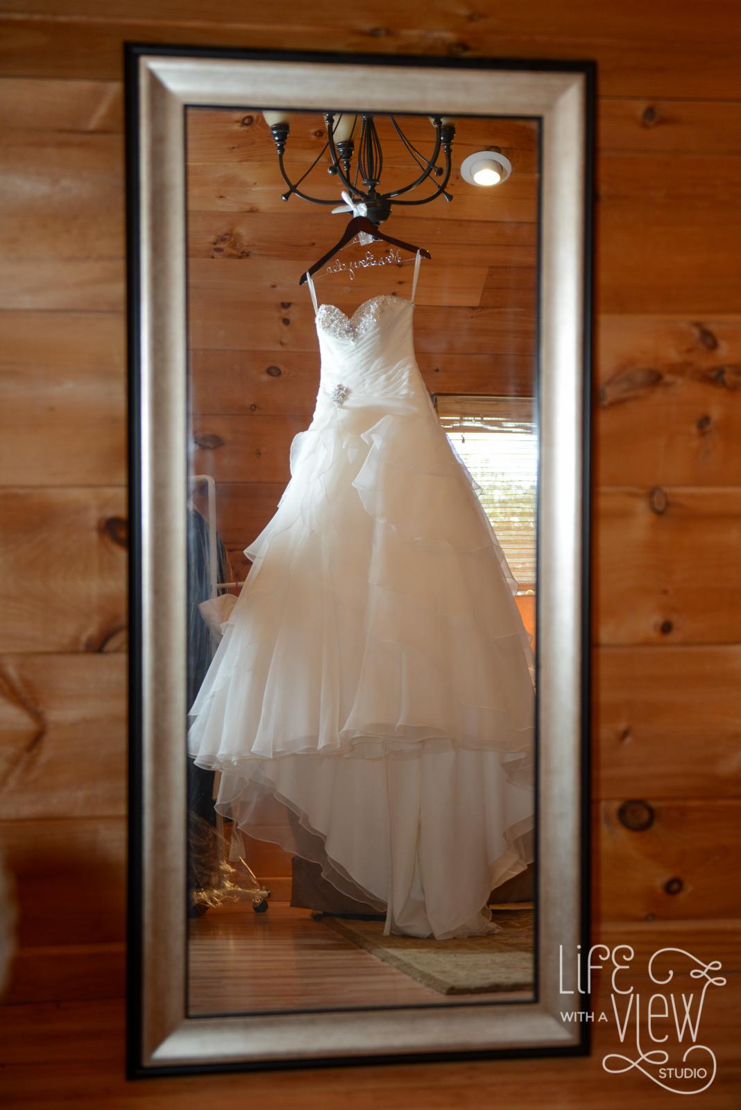 Wright-Wedding-5.jpg