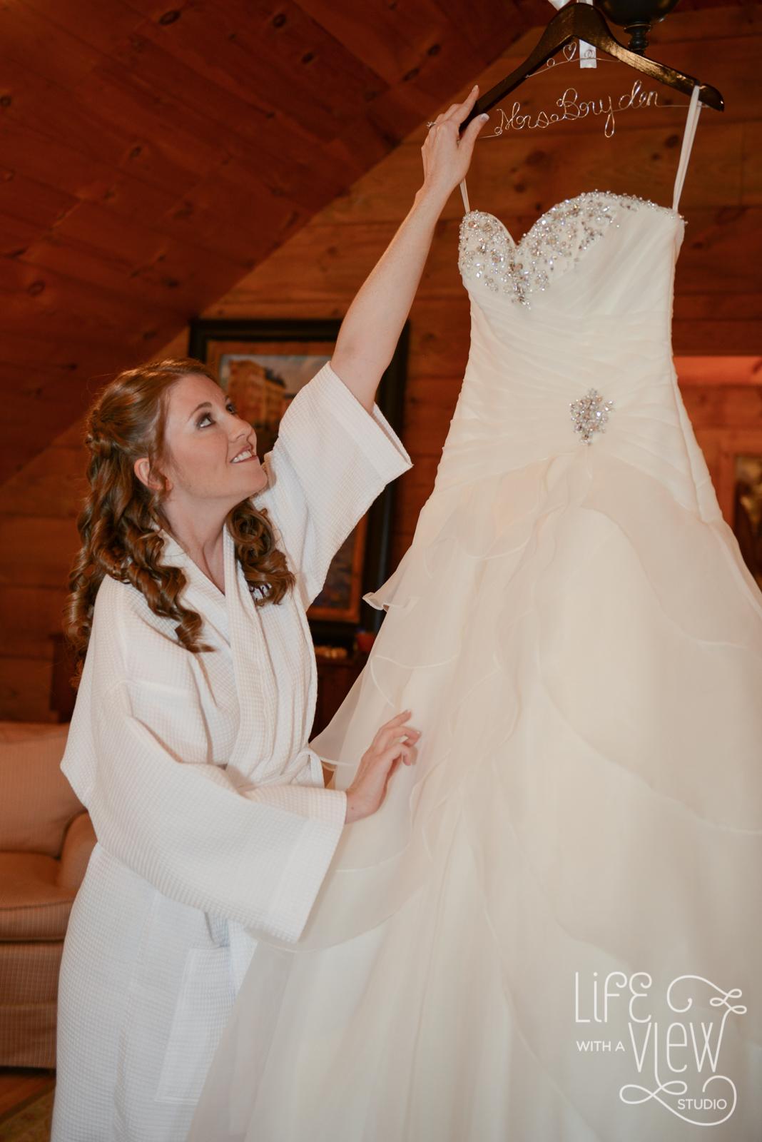 Wright-Wedding-7.jpg