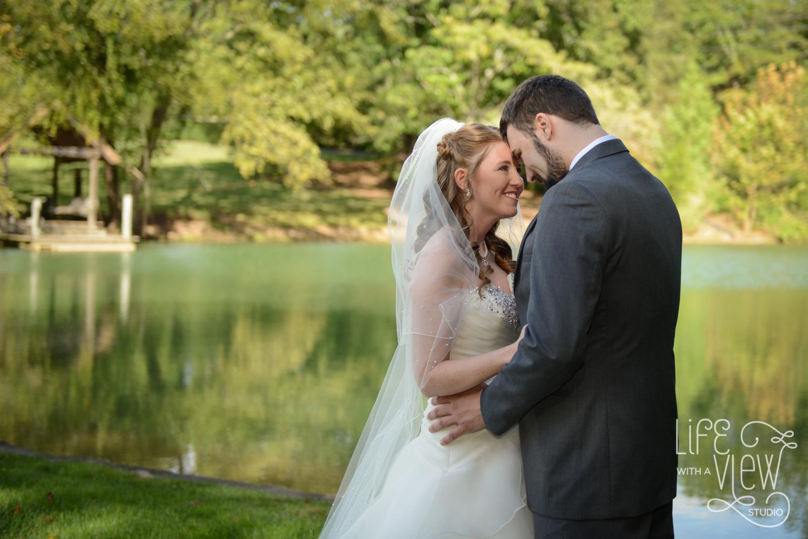 Wright-Wedding-11.jpg