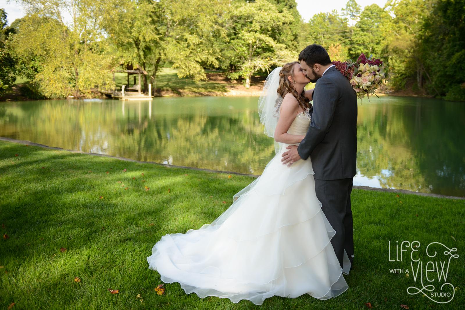 Wright-Wedding-12.jpg