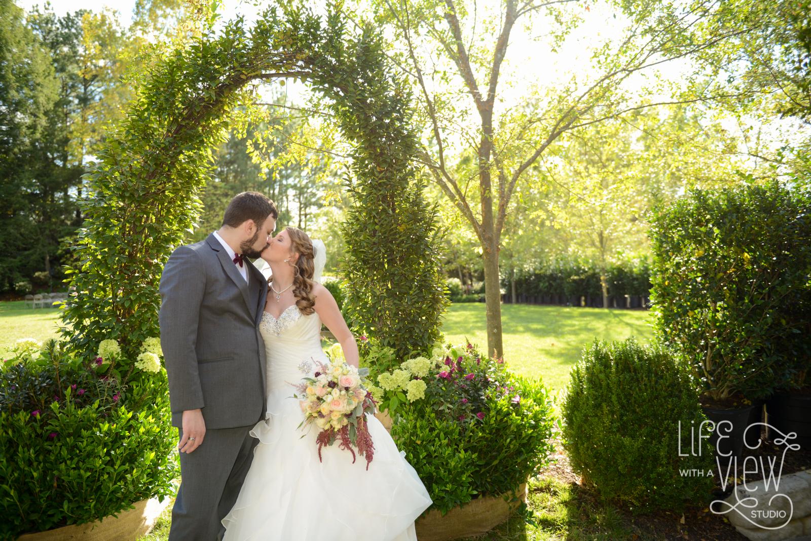 Wright-Wedding-14.jpg