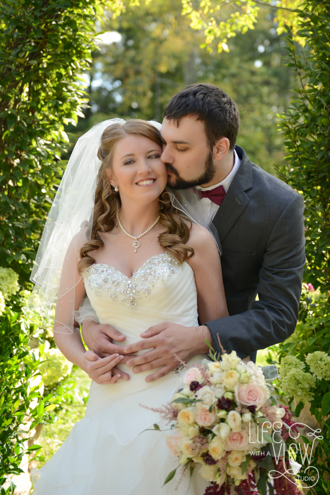 Wright-Wedding-16.jpg