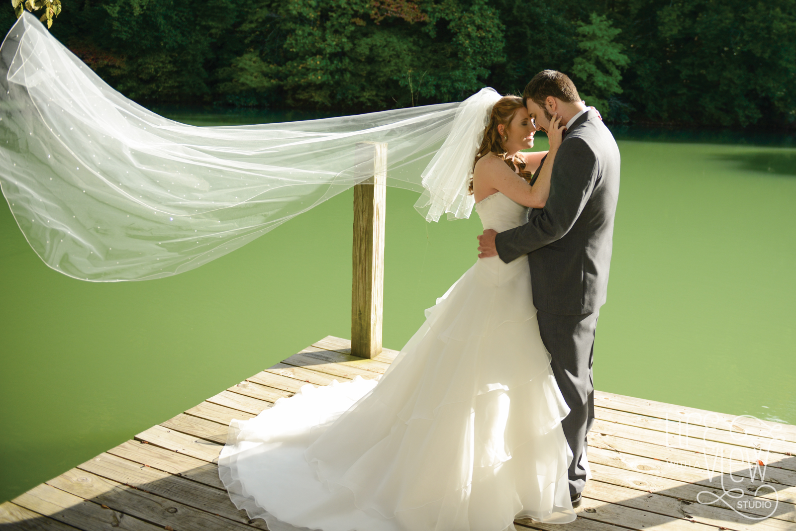 Wright-Wedding-19.jpg