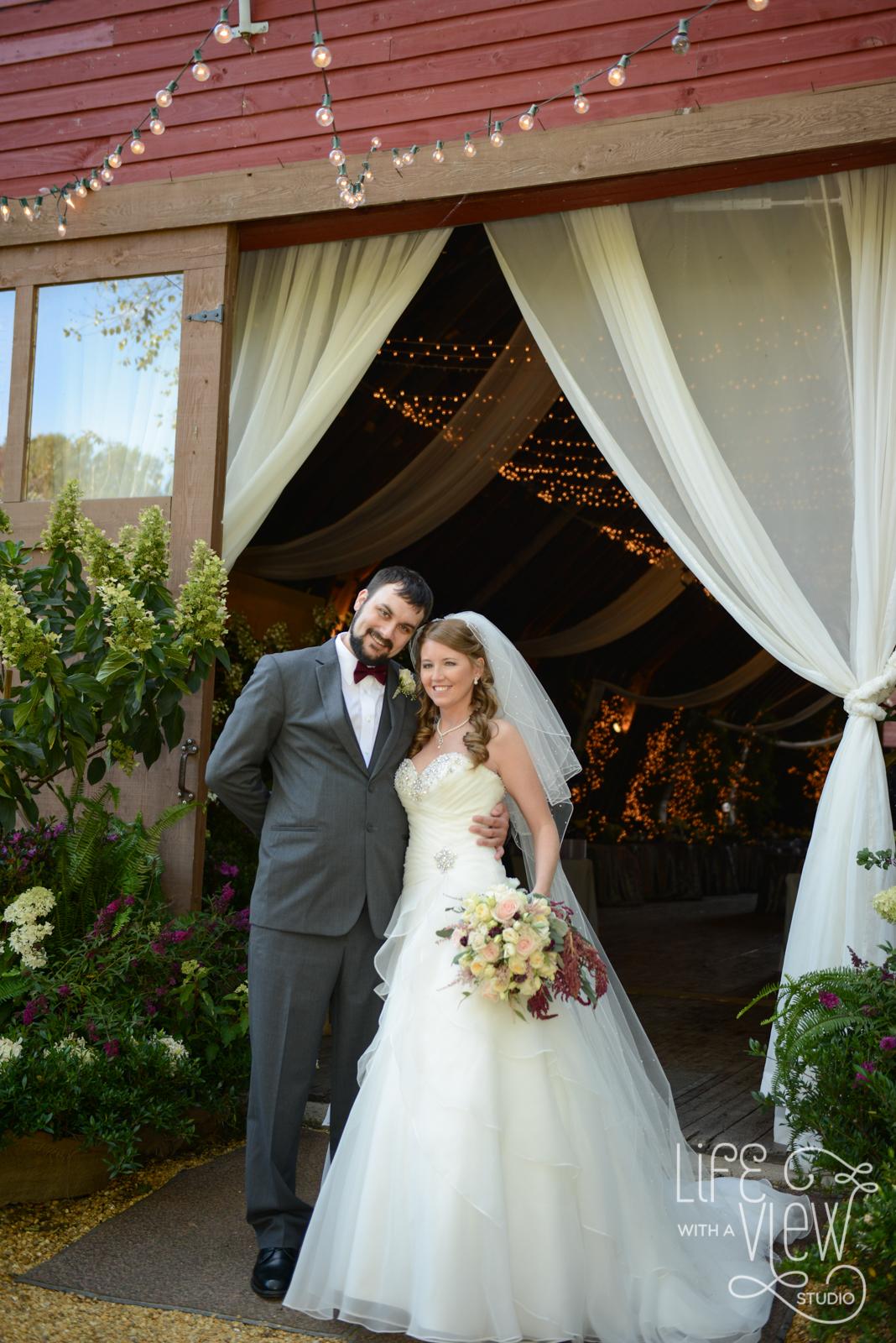Wright-Wedding-23.jpg