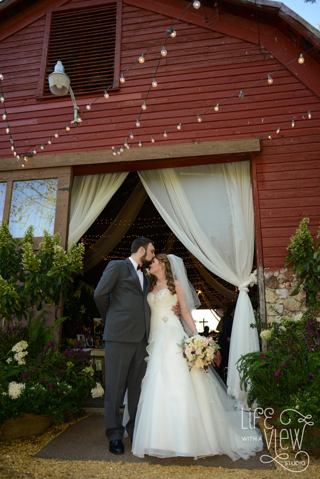 Wright-Wedding-25.jpg