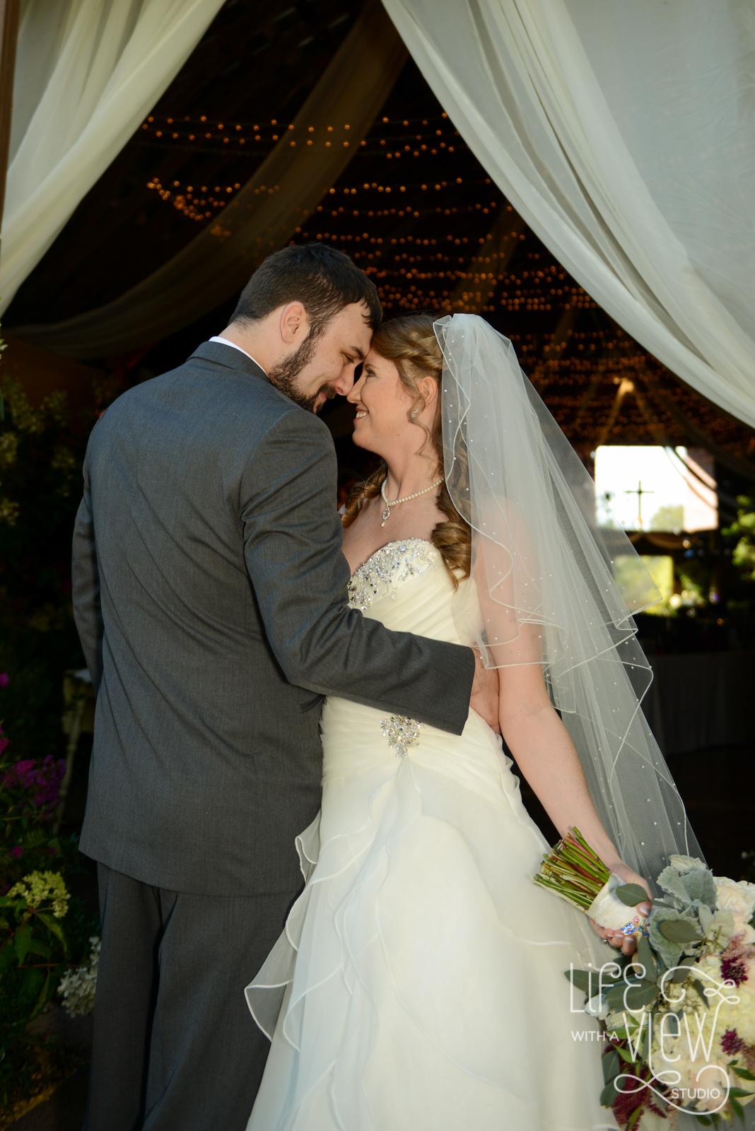 Wright-Wedding-26.jpg