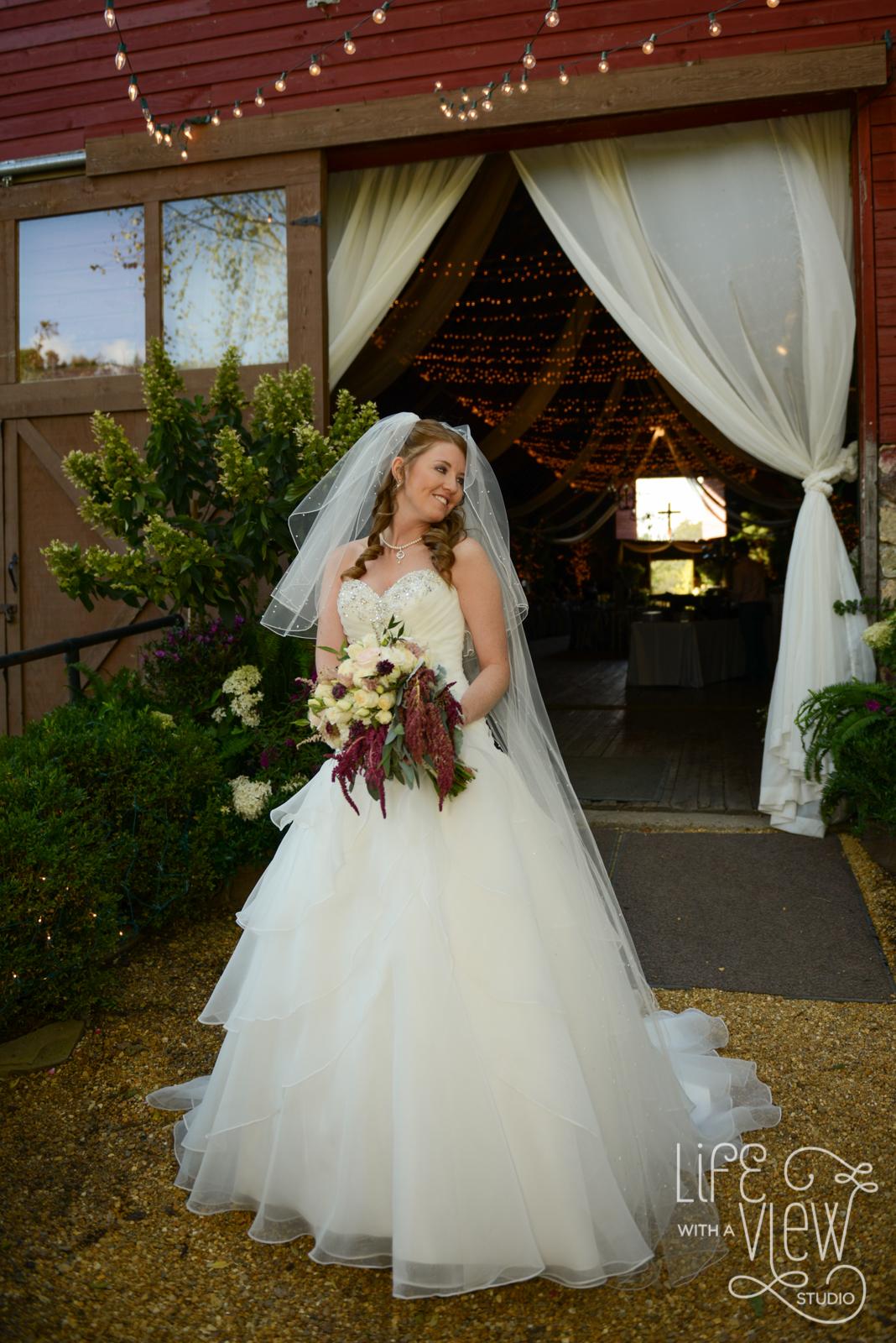 Wright-Wedding-28.jpg