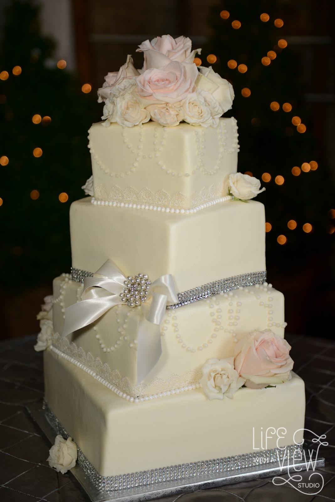 Wright-Wedding-31.jpg