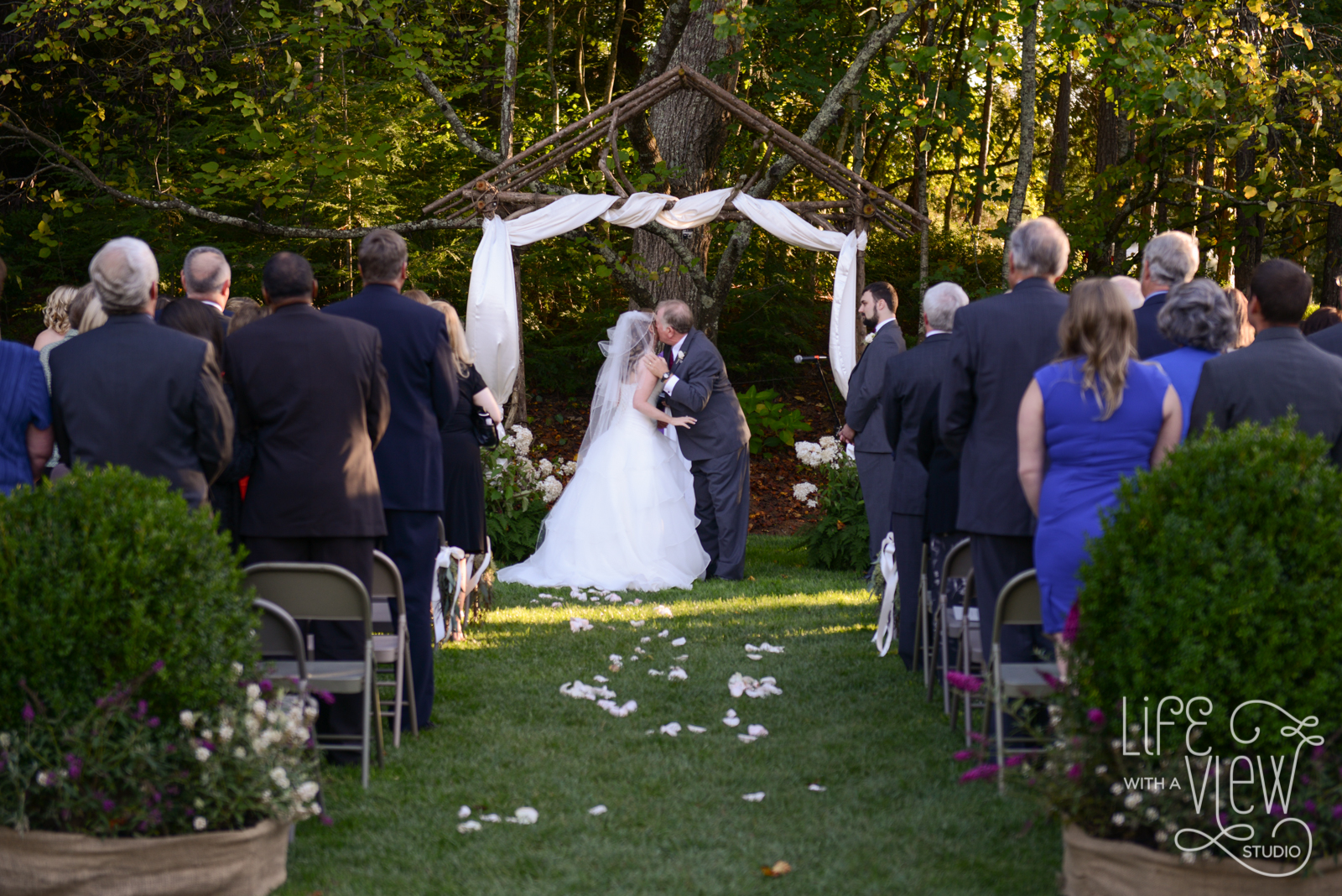 Wright-Wedding-36.jpg