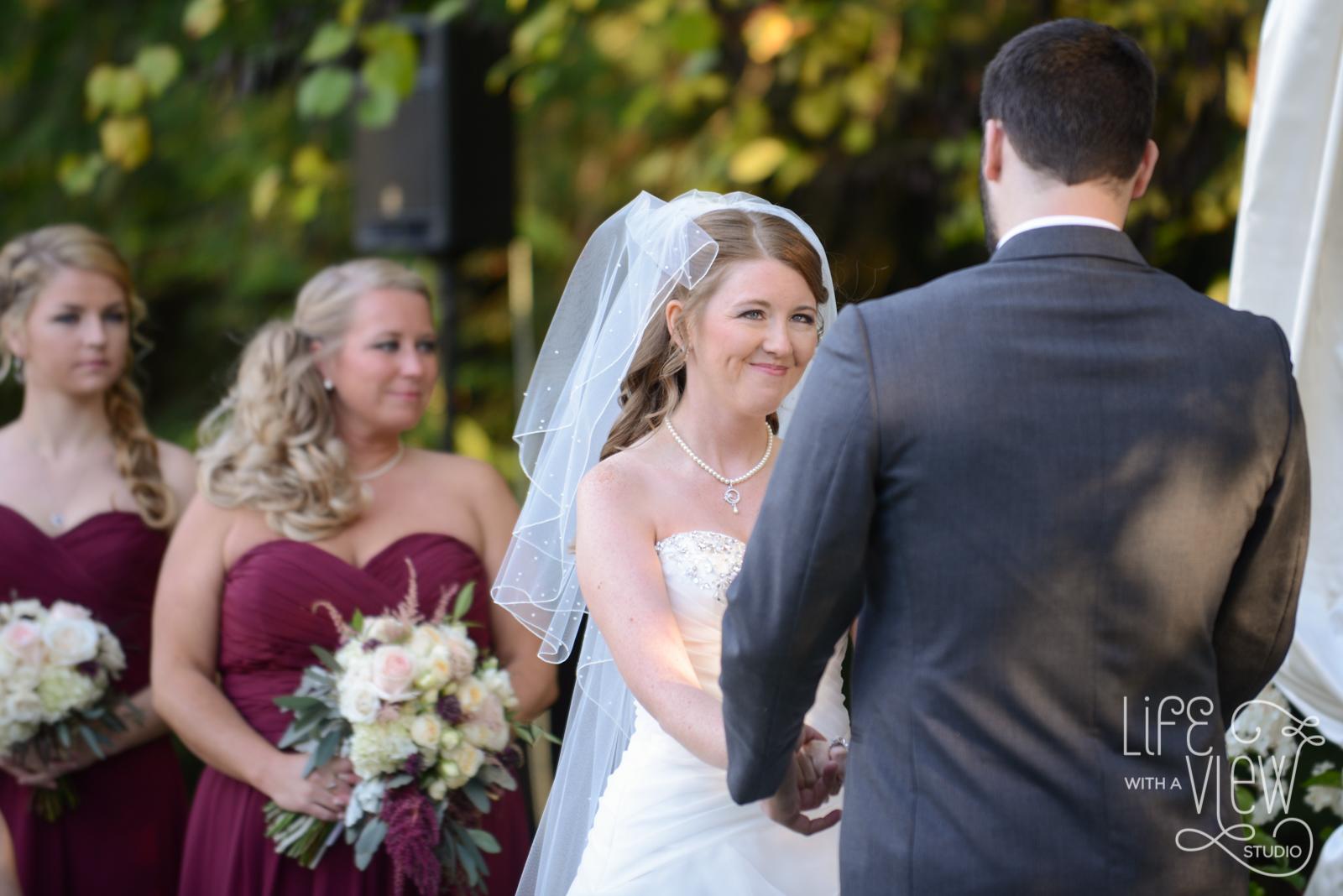 Wright-Wedding-38.jpg