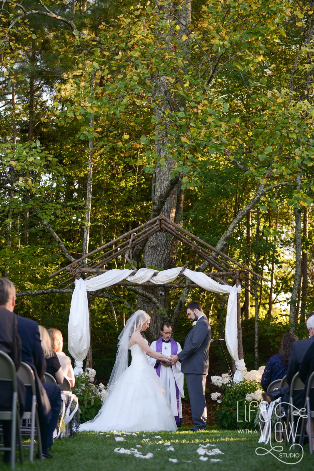 Wright-Wedding-39.jpg