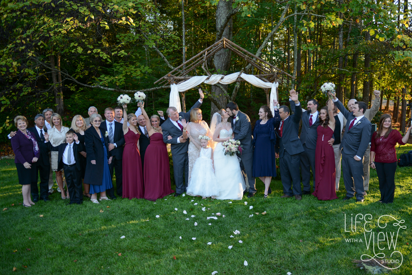 Wright-Wedding-42.jpg