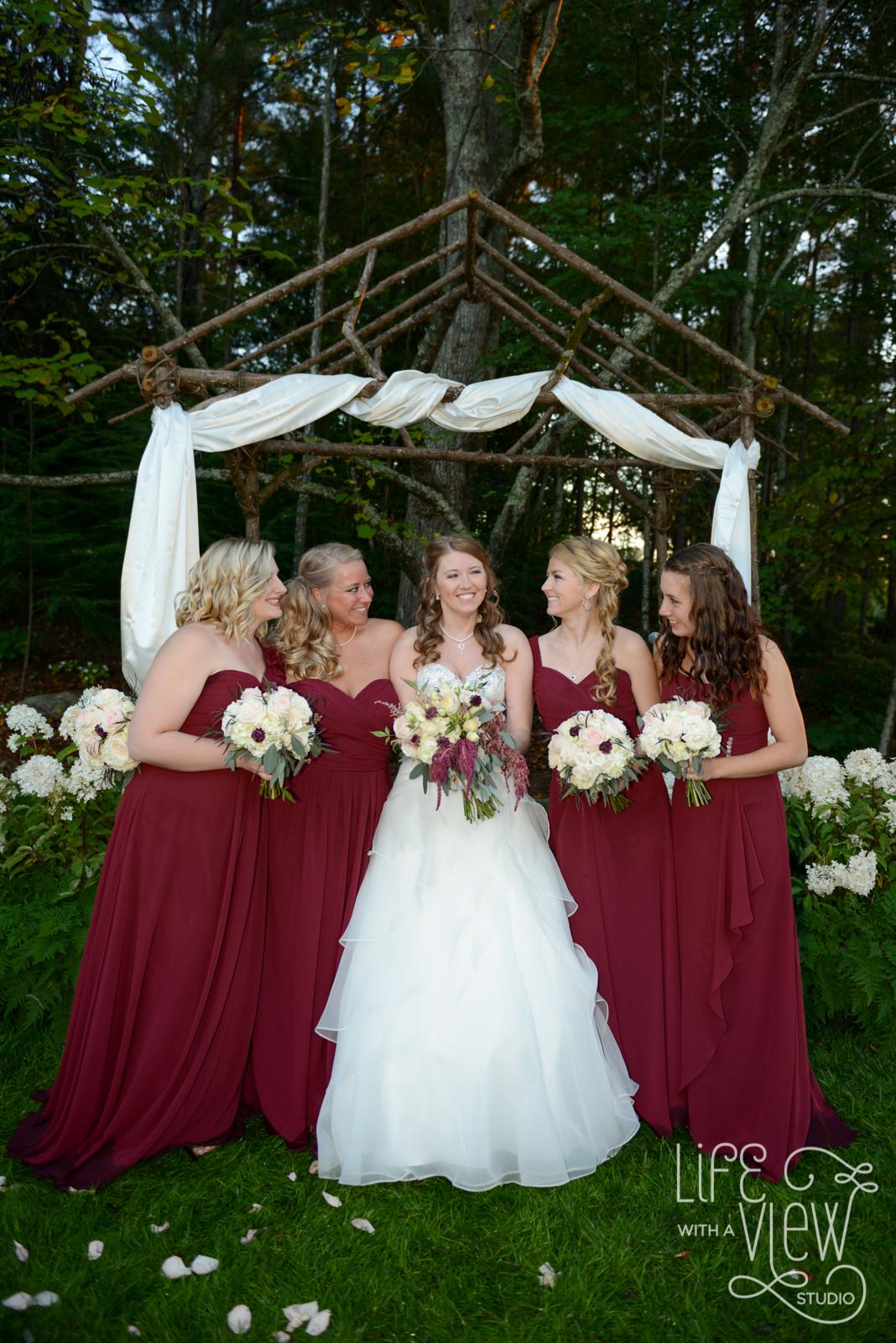 Wright-Wedding-45.jpg