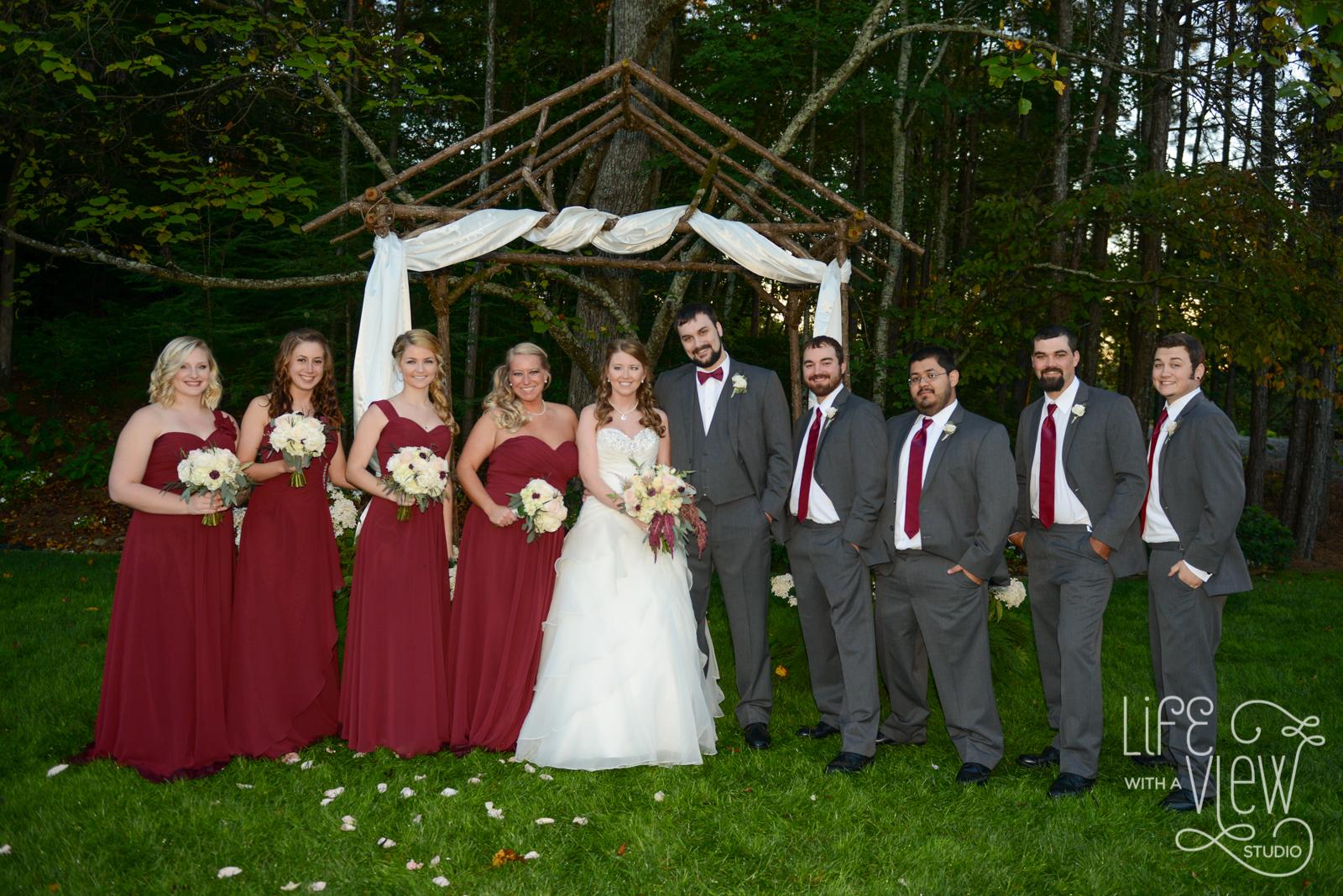 Wright-Wedding-48.jpg