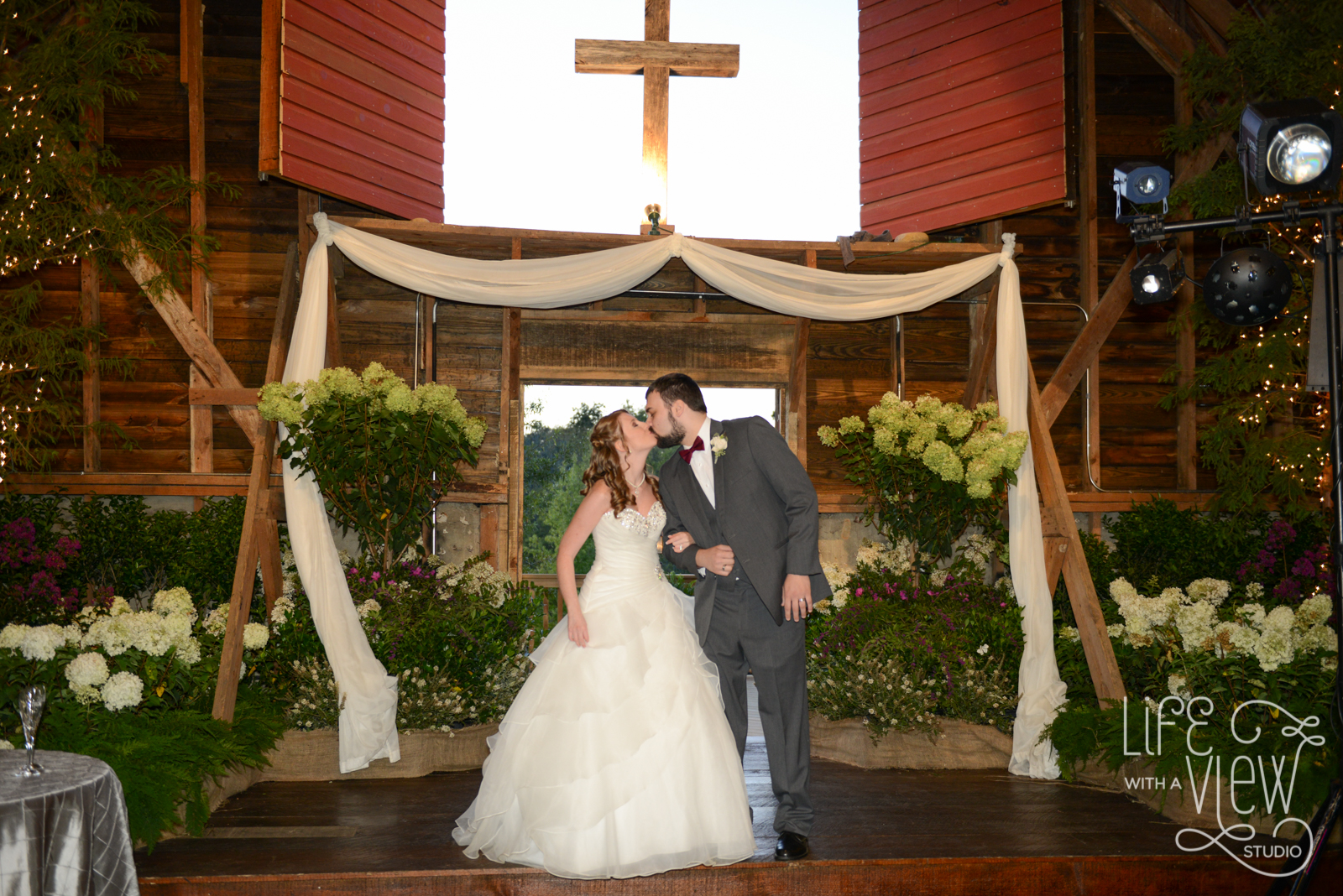 Wright-Wedding-53.jpg