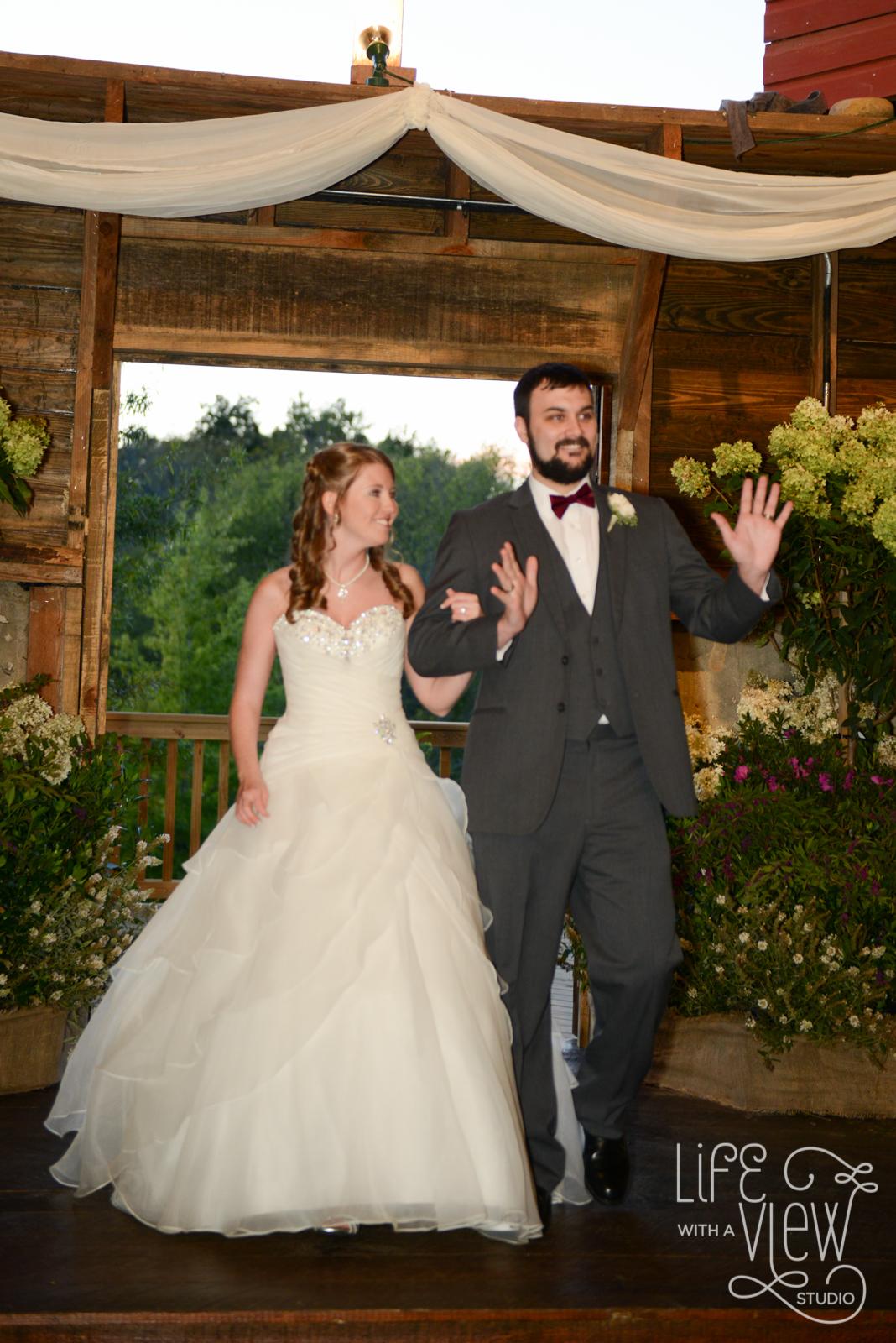 Wright-Wedding-52.jpg