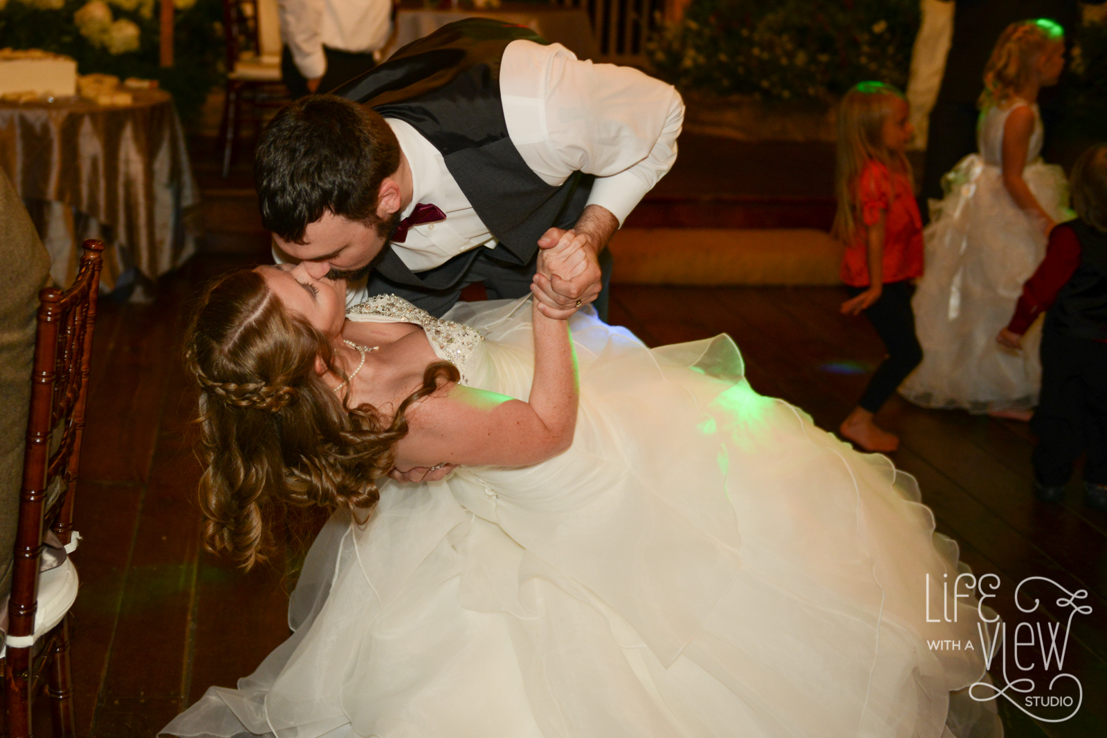 Wright-Wedding-78.jpg