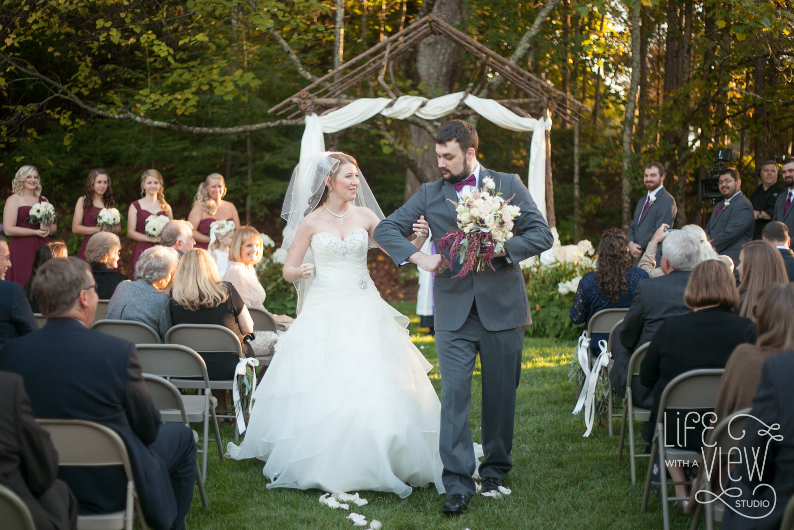 Wright-Wedding-91.jpg