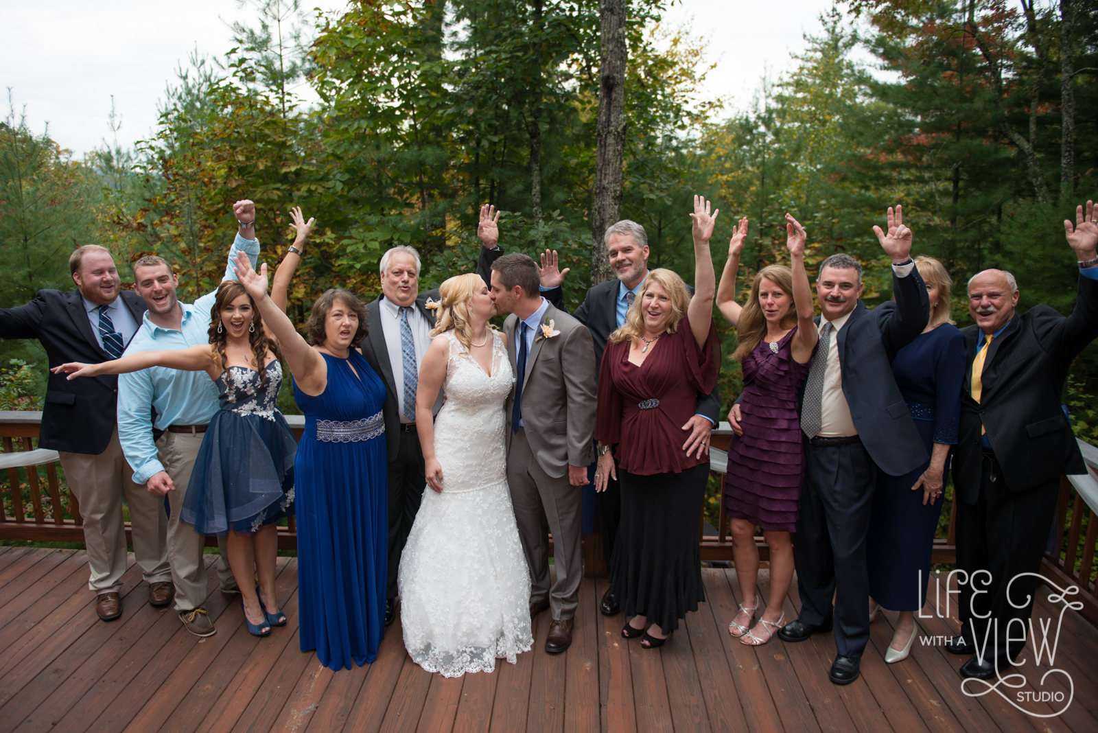 Thompson-Wedding-50.jpg