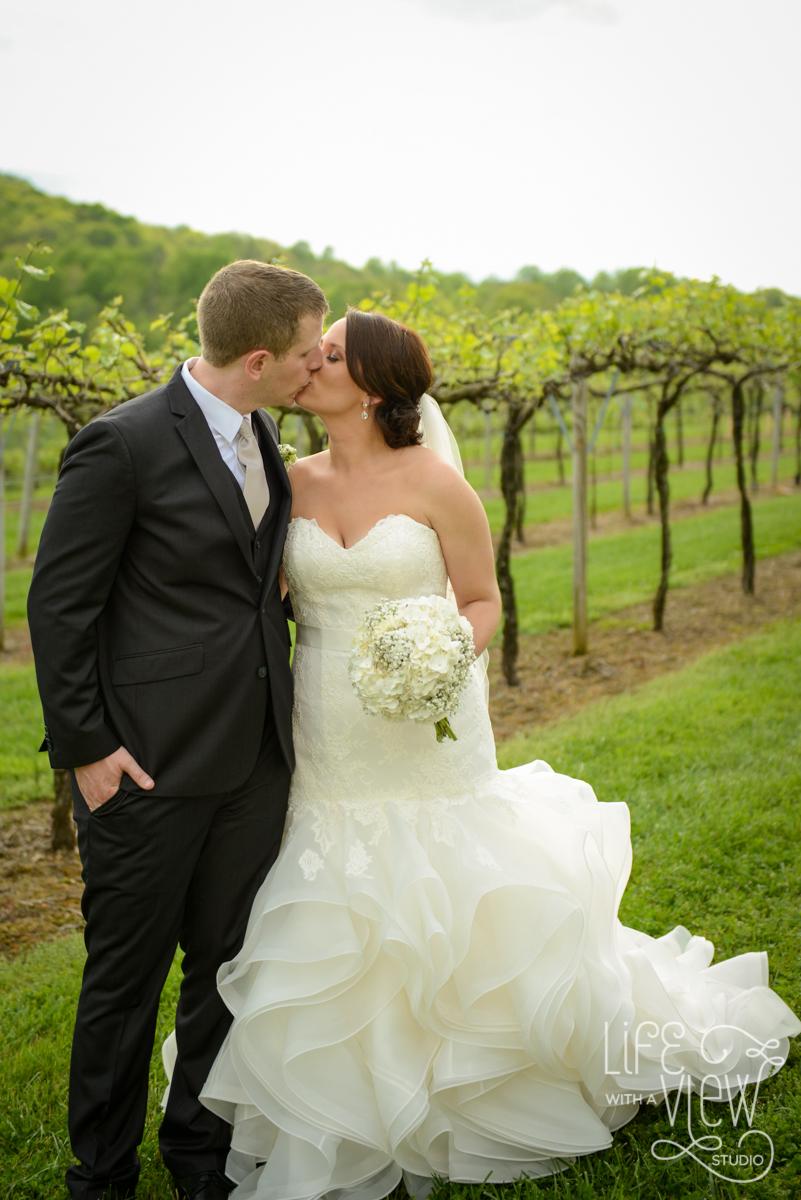 Saltich-Wedding-1.jpg