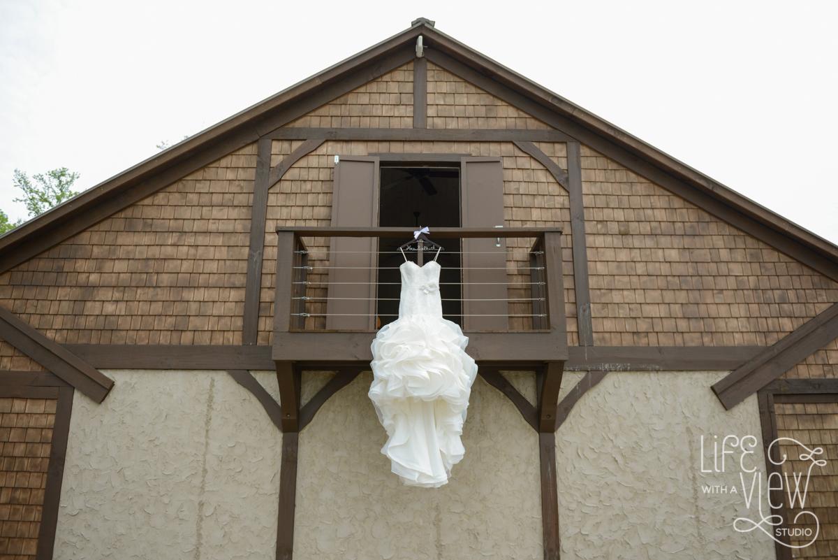 Saltich-Wedding-4.jpg