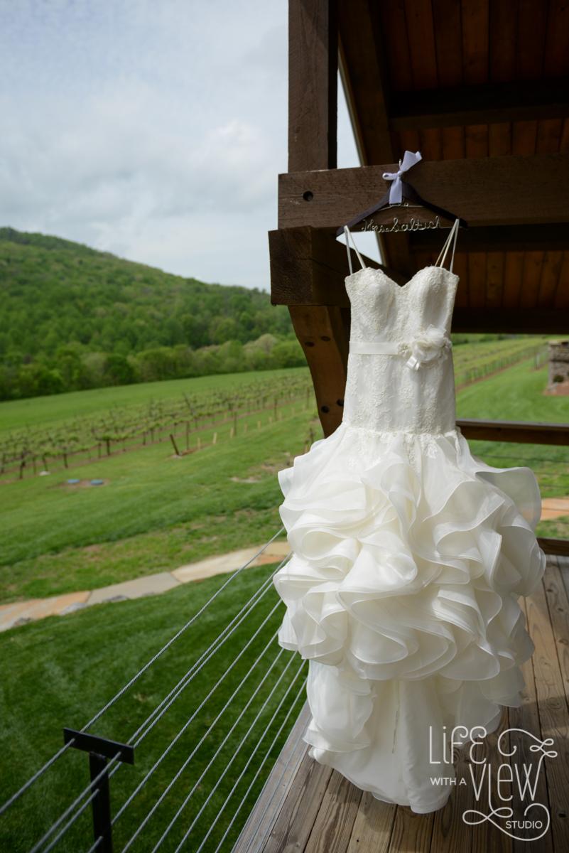 Saltich-Wedding-6.jpg