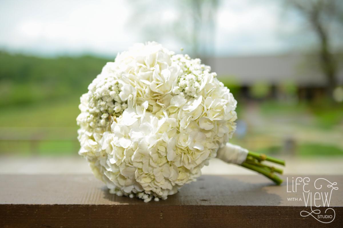 Saltich-Wedding-12.jpg