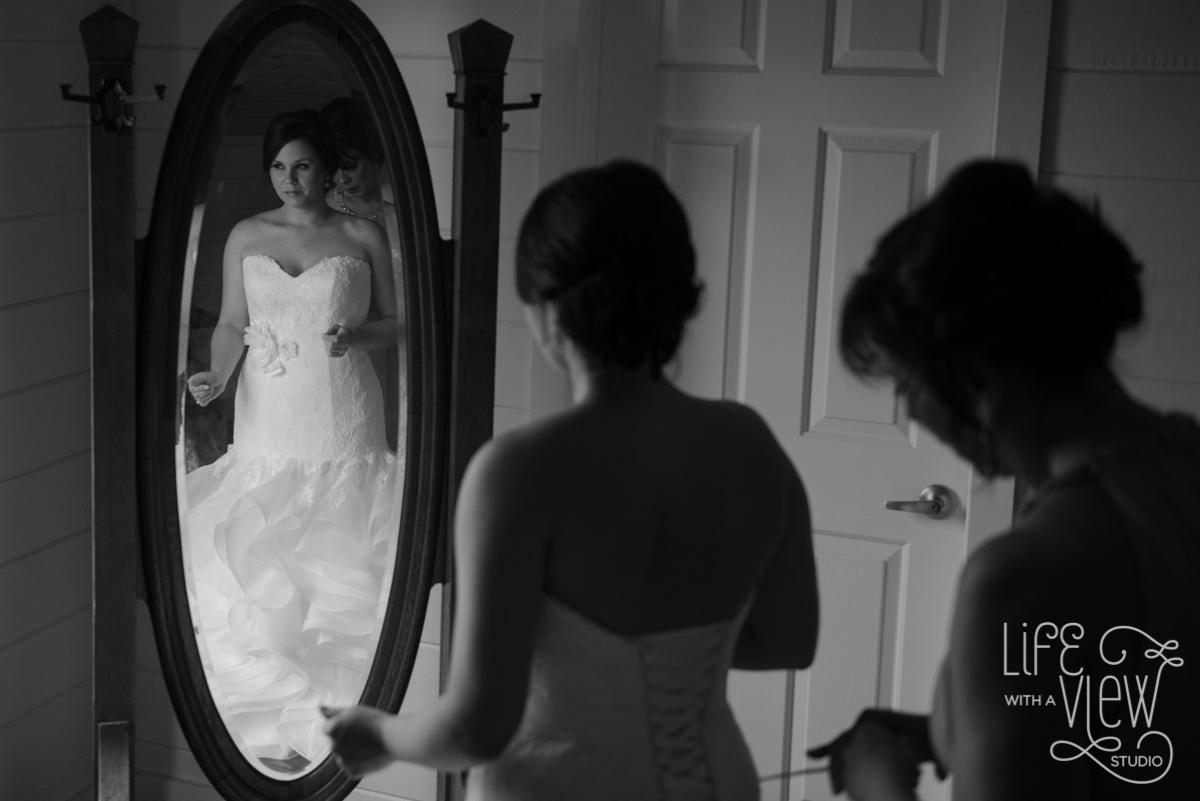 Saltich-Wedding-15.jpg