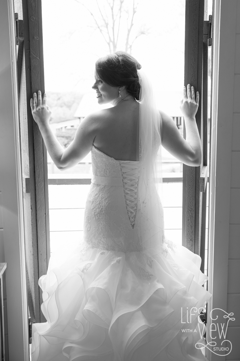 Saltich-Wedding-19.jpg