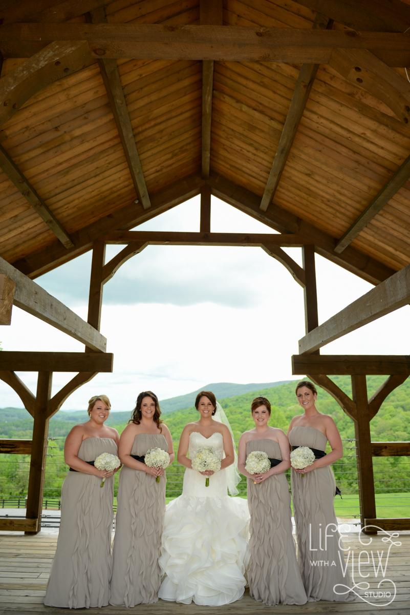 Saltich-Wedding-20.jpg