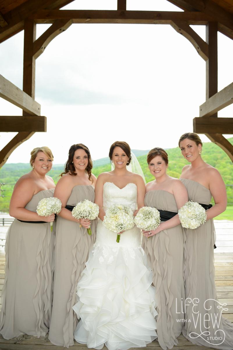Saltich-Wedding-21.jpg
