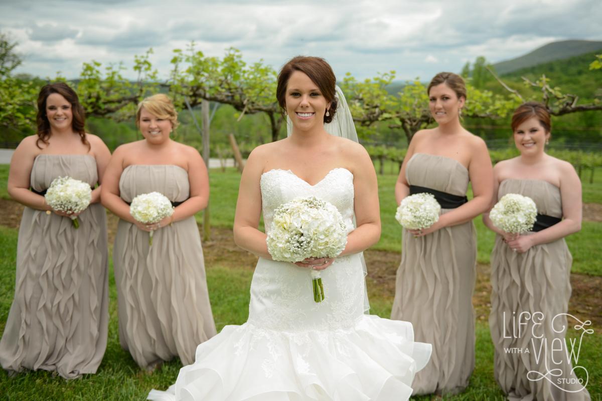 Saltich-Wedding-23.jpg