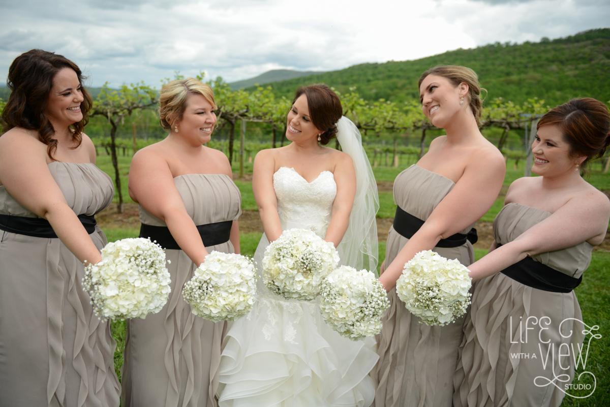 Saltich-Wedding-25.jpg