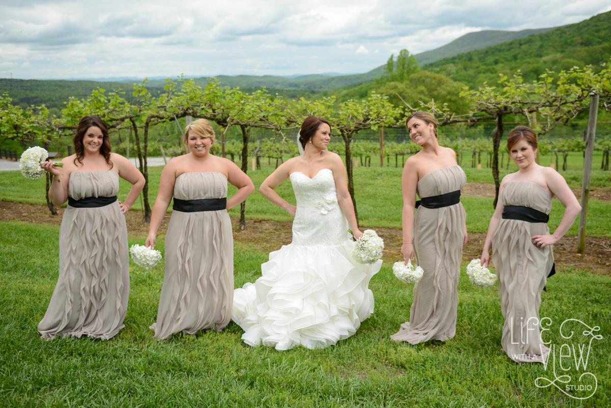 Saltich-Wedding-24.jpg