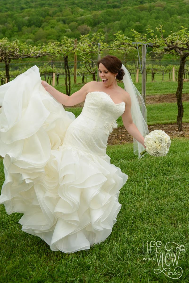 Saltich-Wedding-28.jpg