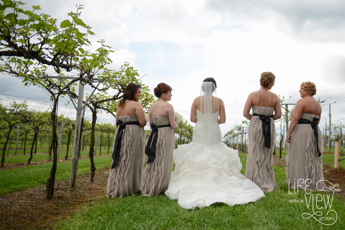 Saltich-Wedding-30.jpg