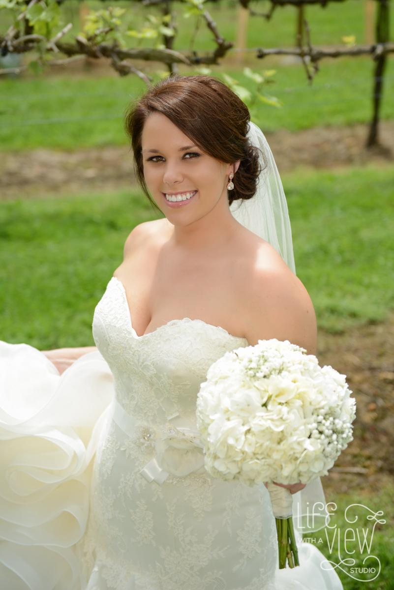 Saltich-Wedding-32.jpg