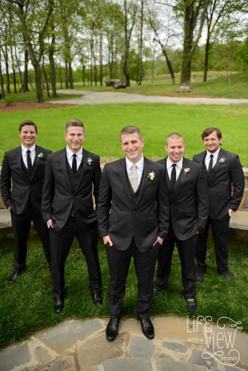 Saltich-Wedding-45.jpg