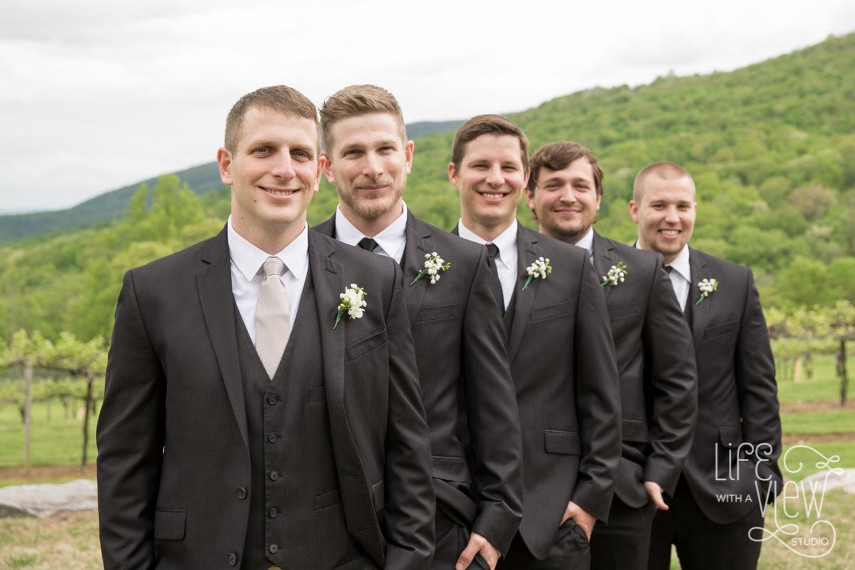 Saltich-Wedding-46.jpg