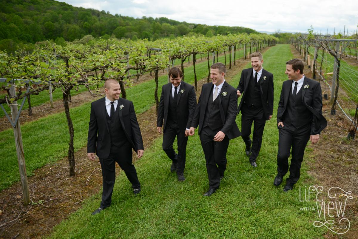 Saltich-Wedding-49.jpg